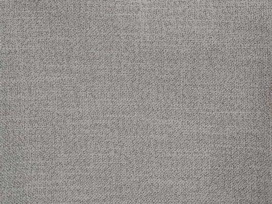 Tekstil Classic Grey