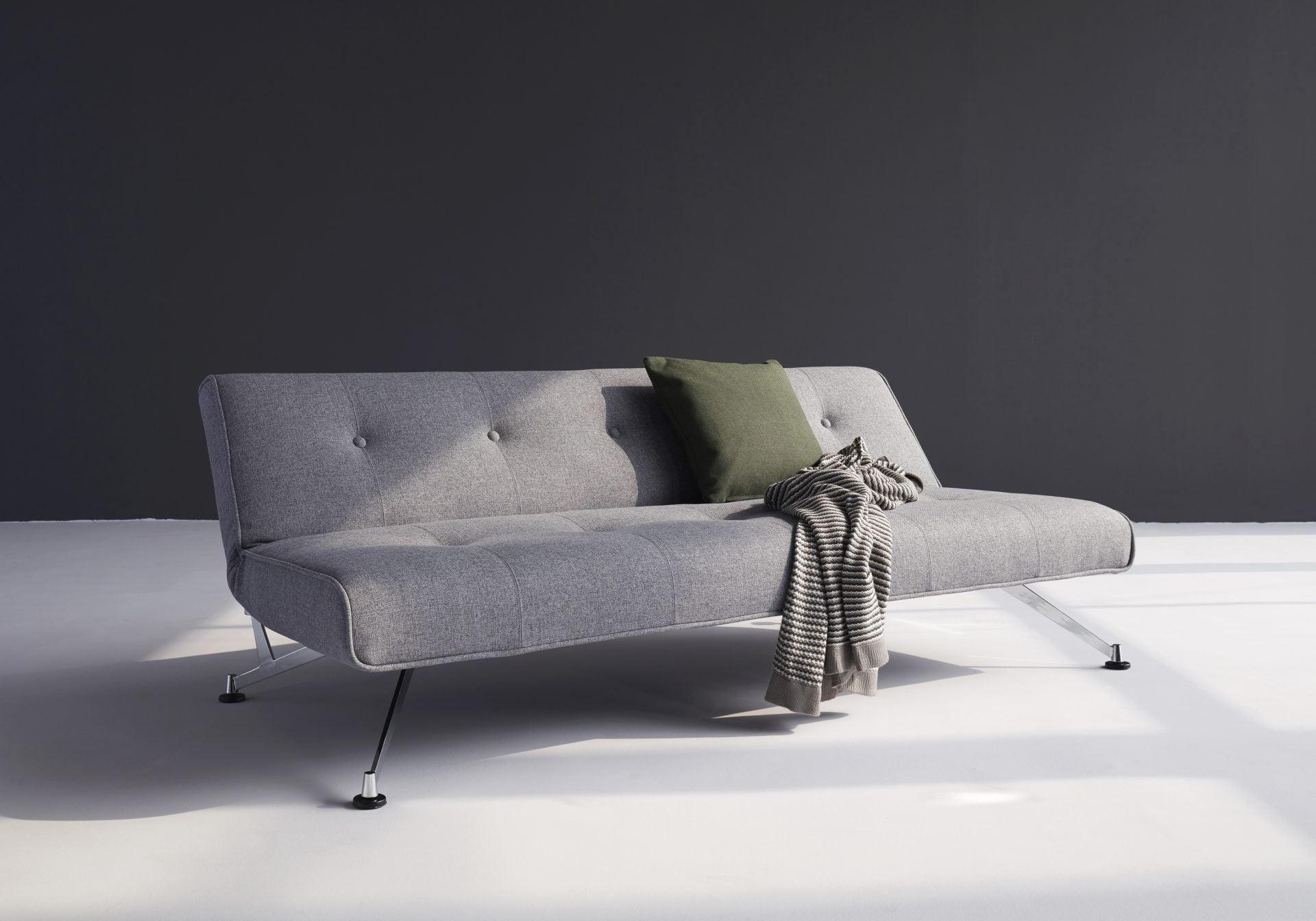 innovation clubber sovesofa sovesofaspesialisten as. Black Bedroom Furniture Sets. Home Design Ideas
