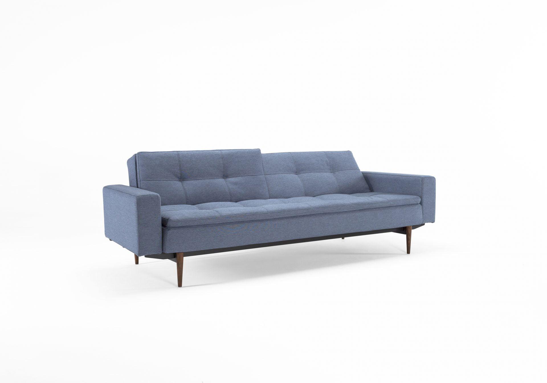 Innovation dublexo m armlener sovesofa sovesofaspesialisten as - Innovation sofa berlin ...