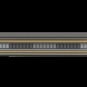 Innovation Eivor - 577 Kenya Dark Grey