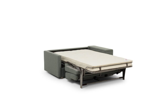 Bed Inside Globe + Store