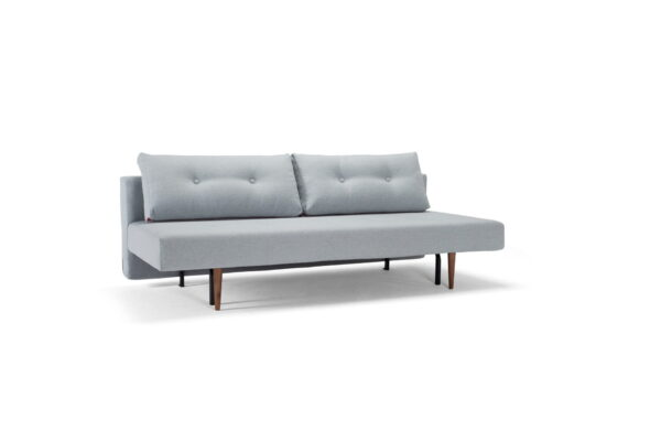 Innovation Recast - 552 Soft Pacific Pearl