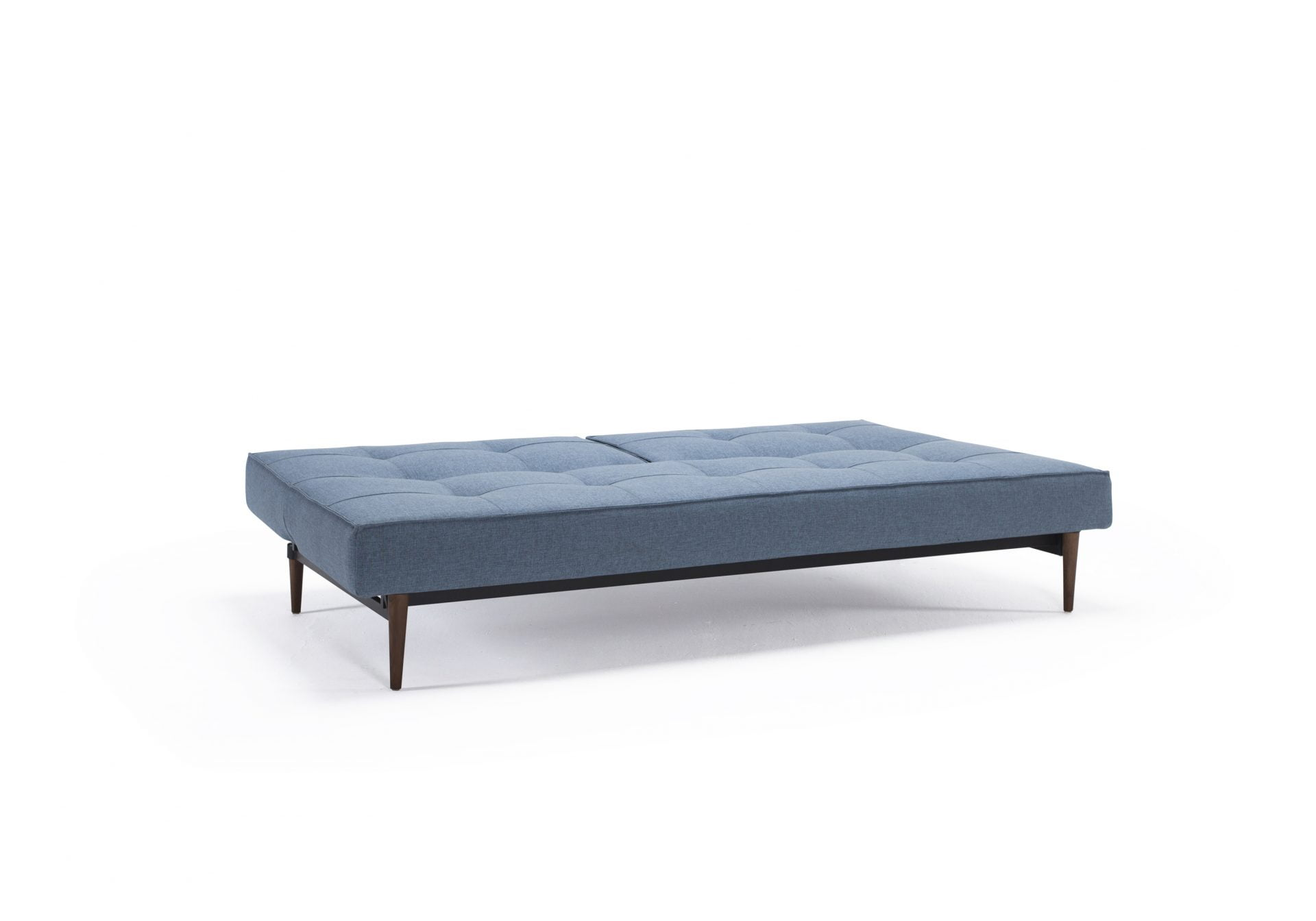 innovation splitback styletto sovesofa. Black Bedroom Furniture Sets. Home Design Ideas