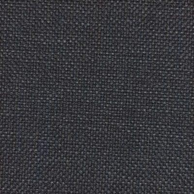 Inari Dark Blue