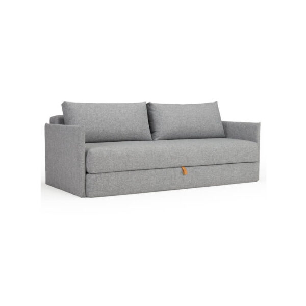 Innovation Kibert - 565 Twist Granite