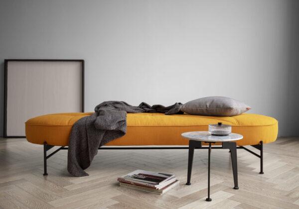 Innovation Linna 507-Elegance burned curry
