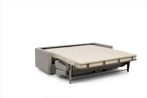Bed Inside Nobel 180