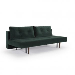 Innovation Recast - 540 Velvet Forest Green