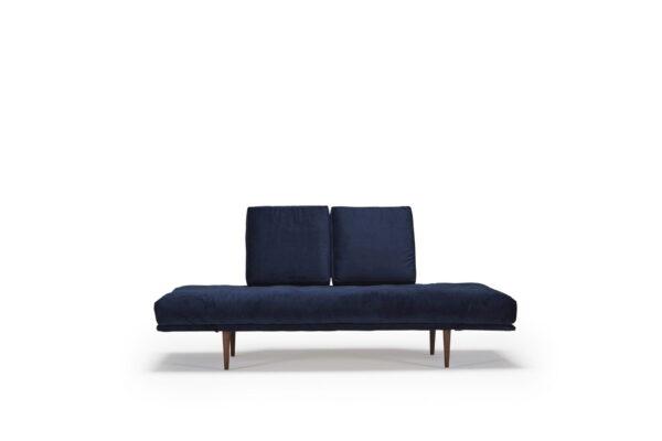 Innovation Rollo - 541 Velvet Blue