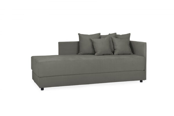 TWAIN sleeping sofa (WESTER 3_3 warm grey) (4)