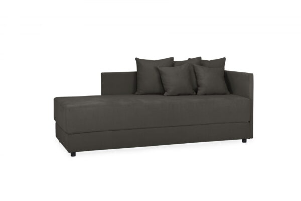 TWAIN sleeping sofa (WESTER 5 brown) (4)