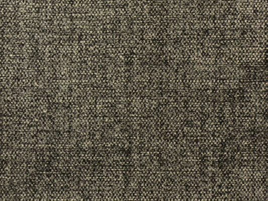 Tekstil Titanium 030 stone