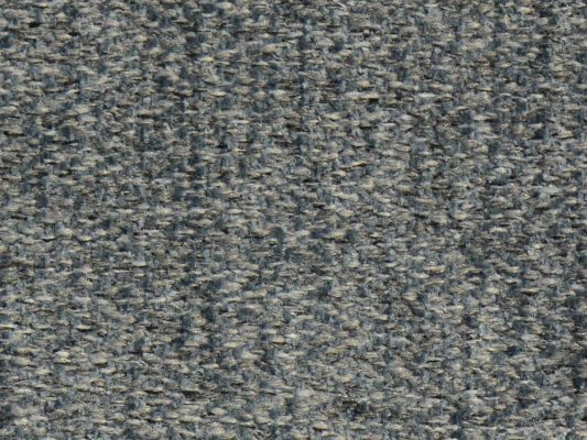 Tekstil Vestby 144 petrol