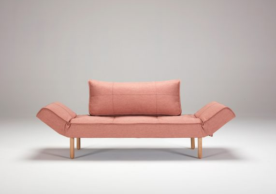 Innovation Zeal - 557 Soft Coral
